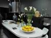 küchenstyle grau