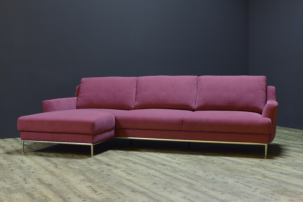 sofa ewald schillig florenz die neueste innovation der. Black Bedroom Furniture Sets. Home Design Ideas