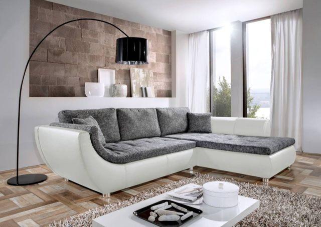 so schafft ihr gem tliches licht in der dunklen jahreszeit g nstige m bel blog. Black Bedroom Furniture Sets. Home Design Ideas