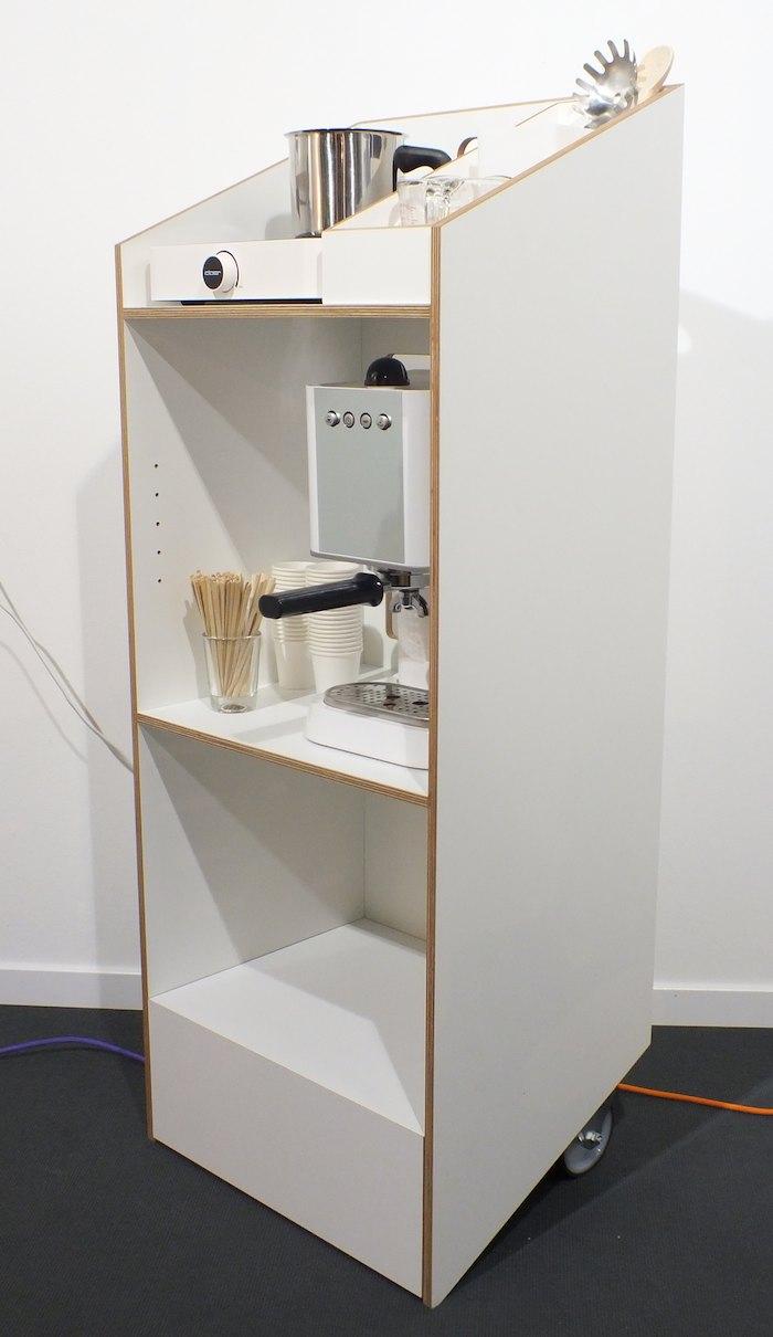 mobel schreibtisch beste bildideen zu hause design. Black Bedroom Furniture Sets. Home Design Ideas