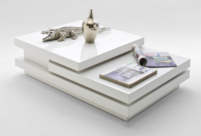 puristisches wei ist zur ck g nstige m bel blog. Black Bedroom Furniture Sets. Home Design Ideas